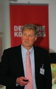Marc-Peter Büchler