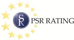 Europa - Logo_3_PREFINAL