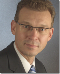 Prof. Dr. Andreas Huber