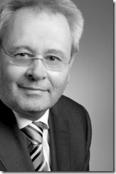 Heinz Raschdorf