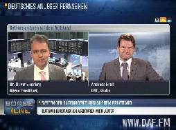 DAF Deutsches Anleger Fernsehen