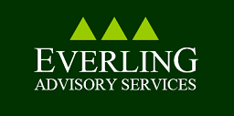 Logo der EVERLING ADVISORY SERVICES