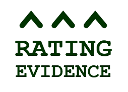 © RATING EVIDENCE GmbH