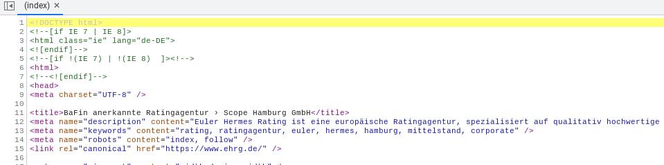 Screenshot 2021-08-25 10.58.04
